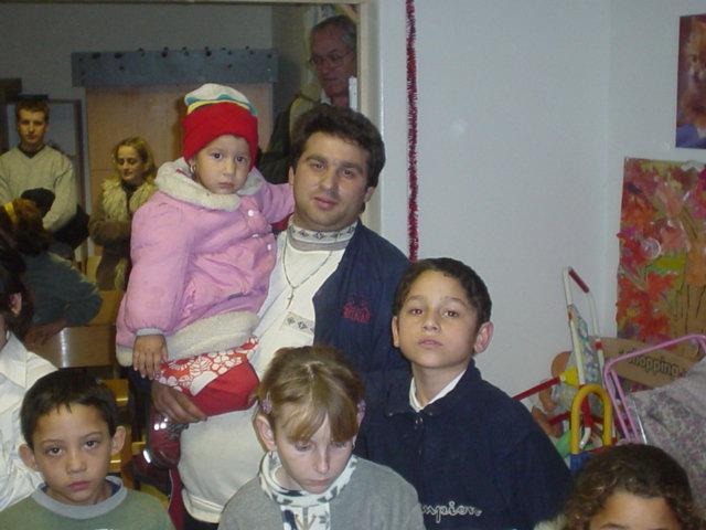 2003-63
