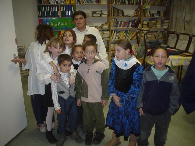 2003-73