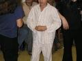 farsang-2004-092