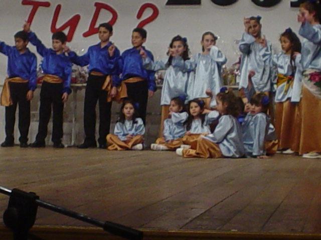 ki-mit-tud-2005-017