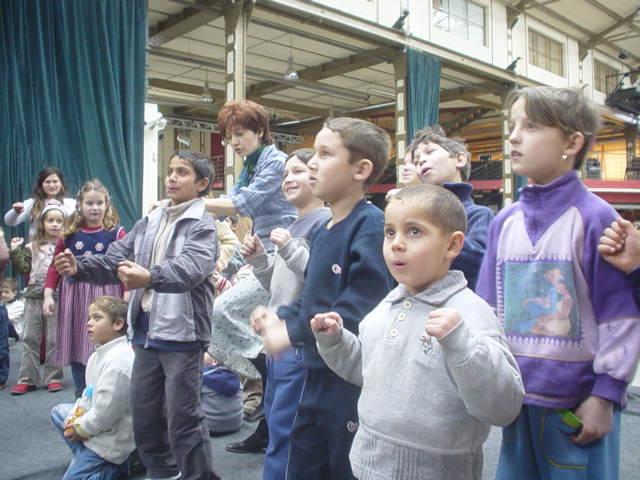 millenaris-park-2005-3-12-028