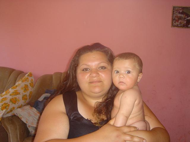 2008-vali-gyereke