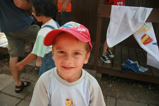 balatonakali-2008-066