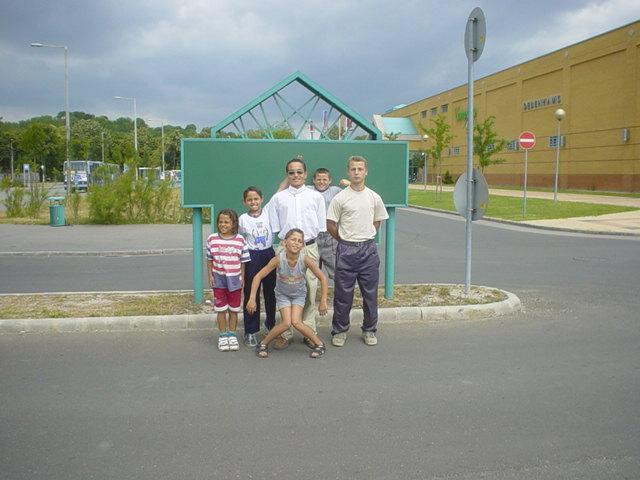 2003-16