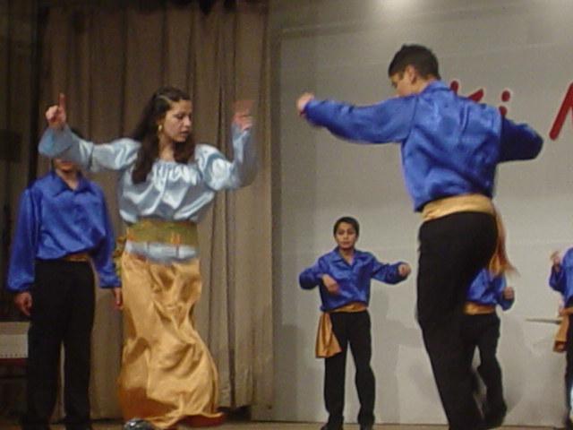 ki-mit-tud-2005-025