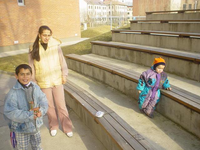 millenaris-park-2005-3-12-077